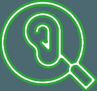 Umówimy wizytę u protetyka słuchu