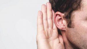 Jak rozmawiać z osobą niedosłyszącą - porady