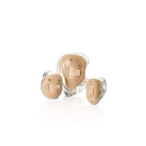 Jak rozpoznać, czy lepiej naprawić, czy kupić nowy aparat słuchowy?