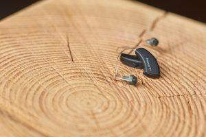 Leczenie niedosłuchu - jak leczyć niedosłuch?